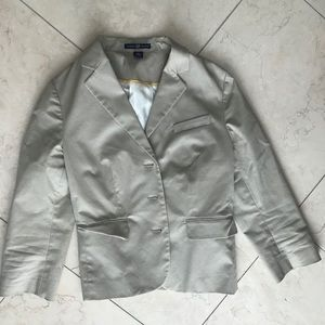 NWOT Gap Women's Blazer